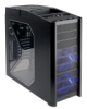 Antec Nine Hundred Chassis -- NINE HUNDRED