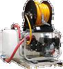 power units -- RCS/G1050HH