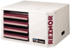 Reznor® V3 Series High Efficiency Heaters -- Model UDAP 300