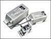 Electromagnetic Vibrator -- Model CM-5 110V
