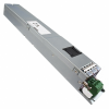 DC DC Converters -- 811-2715-ND