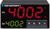 I®Series Dual Display Meter -- i8DH Series