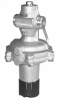 Differential Pressure Regulator -- Type 45-6