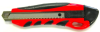 Retractable, Heavy Duty Knife, Snap-Off (6 per case) -- EP140