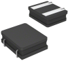 Fixed Inductors -- 490-15886-6-ND -Image