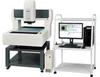 iNEXIV VMA-4540V/4540 Multi-Sensor Measuring System