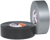 Co-extruded Cloth Duct Tape -- PC 721 -Image
