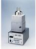 Carbon Residue Tester -- ACR-6
