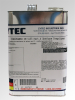 Polyurethane Conformal Coating -- CE-1155 GAL KIT