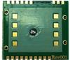 GPS Module -- A2235-H