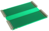 Extender Boards & Adapters -- 1004378