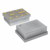 RF Amplifiers -- NJG1159PHH-TE1CT-ND -Image
