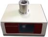Plastic Calorimeter
