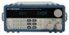 300W Programmable DC Electronic Load -- 8502 - Image