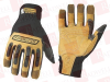 IRONCLAD RWG2-02-S ( (PRICE/PR) DWOS RANCHWORK 2 GLOVE SMALL ) -Image
