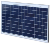 Solar Cells -- 2303-TPS-12-30W-ND - Image