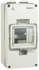 Modular Enclosure 4-way BB1F -Image