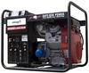 Voltmaster LR105EH-SG - 9500 Watt Portable Generator -- Model LR105EH-SG