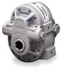 Pto Pump,Hydraulic -- 4Z172