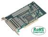 Isolated Digital I/O Board -- PIO-32/32RL(PCI)H