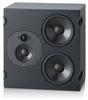 Home Audio, In-Cabinet Speaker -- BT2