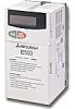 E500 Series Variable Frequency Drive - Image
