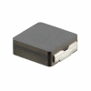 Fixed Inductors -- 308-1617-2-ND -Image