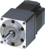 PK Series Stepper Motors (0.36°/0.72°) -- pk564aw-n50