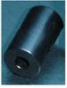 Alpha-BBO Wollaston Polarizer -- Z-WLP005 - Image