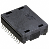 Pulse Transformers -- 1297-1064-1-ND - Image