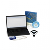 WELF™ 2 Wireless Force and Load Measurement System - Image