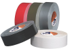 Premium Grade Stucco Duct Tape -- PC 622 -- View Larger Image
