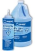 Techspray Oven Shield XT-Armor Acrylic Ready-to-Use Reflow & Wave Maintenance Coating - 1 gal Bottle - 3601-G -- 3601-G