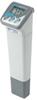 PH Meter, Pen Style -- 8690