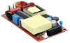 AC DC Converters -- 179-2933-ND - Image
