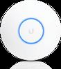 802.11ac Wave 2 Enterprise Wi-Fi Access Point -- UniFi®AP AC HD - Image