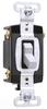 Standard AC Switch -- PS15AC4-GRY - Image