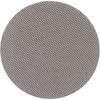 Norton Flexible Diamond Fine Diamond PSA Disc -- 66260307723 - Image