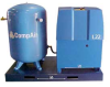 Rotary Screw Air Compressor L-Series
