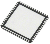 RF Transceiver ICs -- 616-1034-1-ND - Image