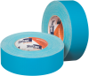 PC 608 Contractor Grade, Co-Extruded Poly-Hanging Duct Tape -- PC 608 -Image