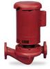 Pump,Centrifugal -- 4RD58