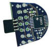 Microcontroller Development Tool -- 20M5139