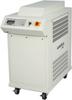 Laser Welding System 8000 Series