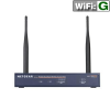 Netgear ProSafe WAG102 Dual Band Access Point - 108Mbps, 802 -- WAG102NA