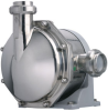 Eccentric Disc Pump -- S Series - Image