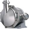 Eccentric Disc Pump -- S Series -- View Larger Image
