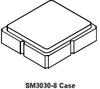 RF3501E