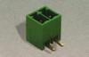 3.81mm Pin Spacing – Pluggable PCB Blocks -- PHP13-3.81