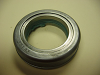 Agricultural Clutch Release Bearings -- A0801 - Image